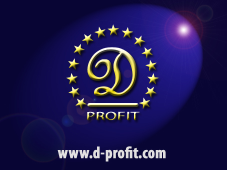 best broker forex